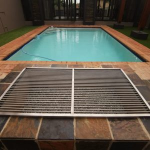 custom pool pit braai1