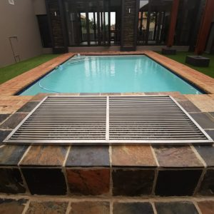 custom pool pit braai2