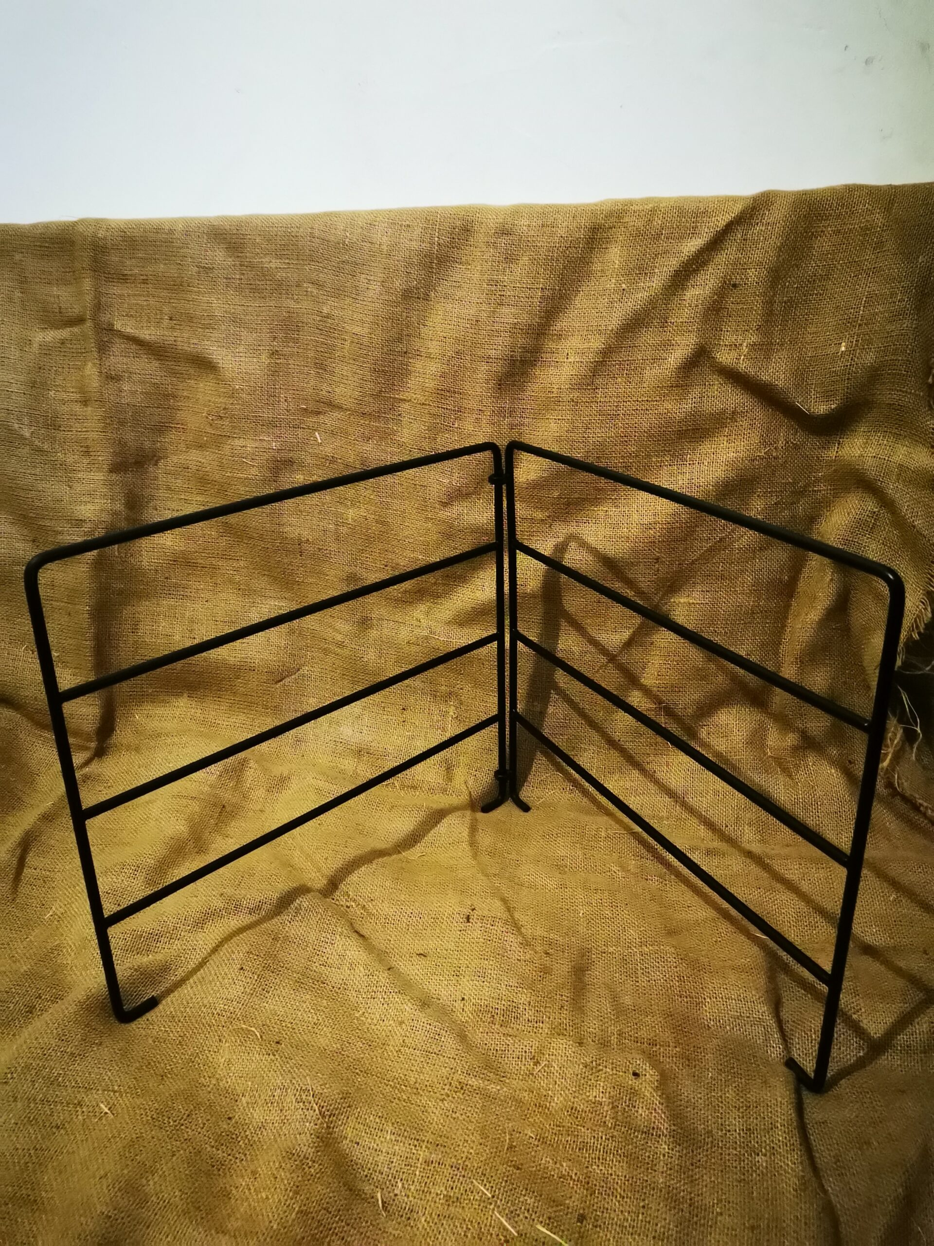 mild-steel-fold-up-stand2